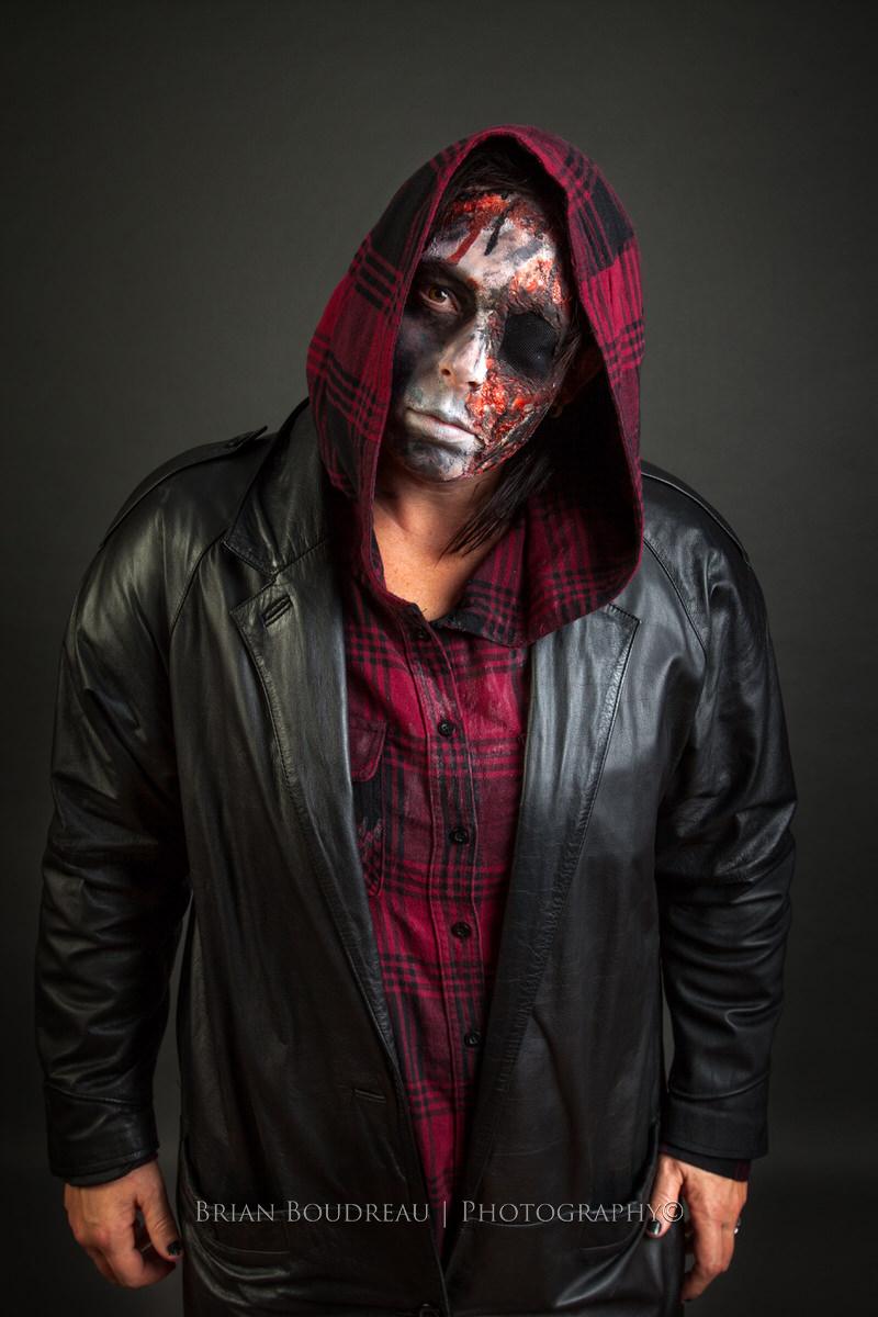 nbpc-zombie-horror-img_5776-edit-copy