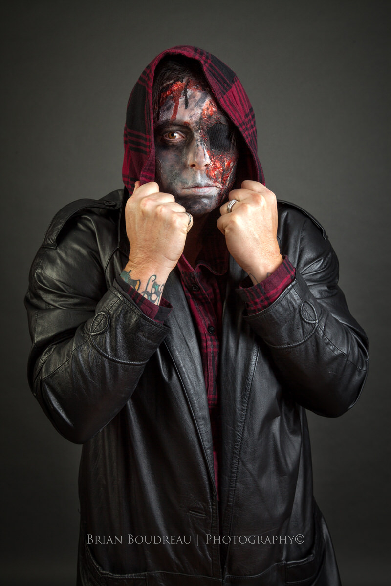 nbpc-zombie-horror-img_5778-edit-copy