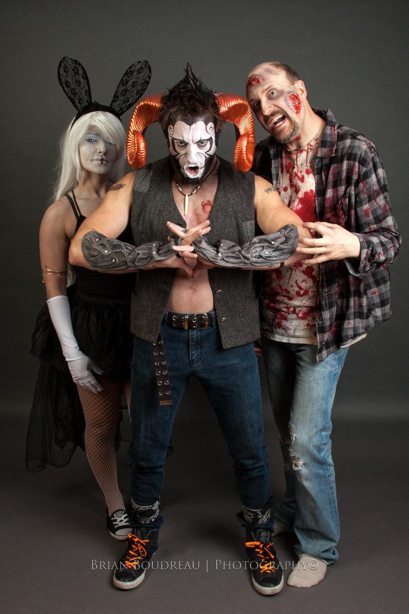 nbpc-zombie-horror-img_5798-edit-copy