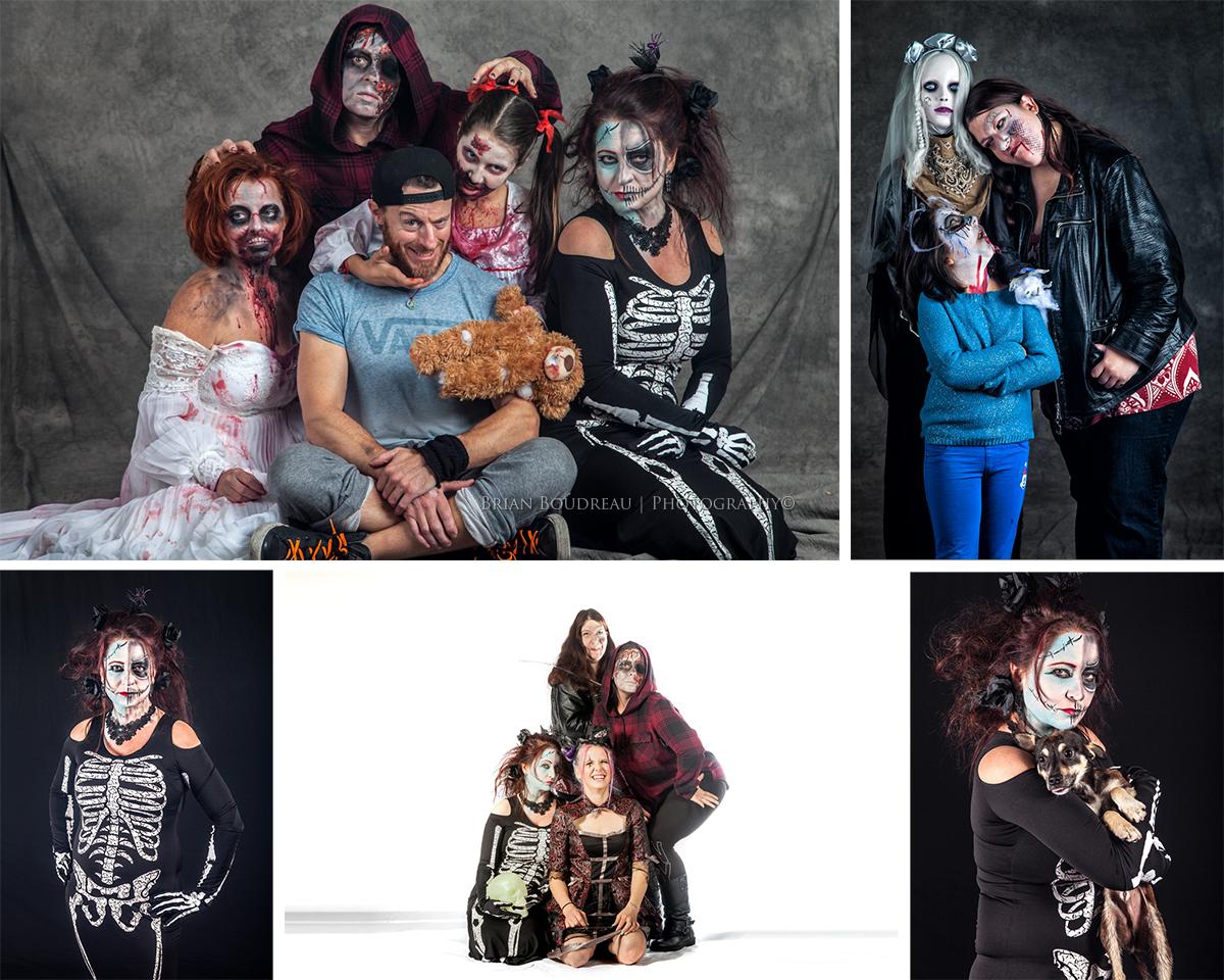 nbpc-zombie-horror-untitled-6-edit-web