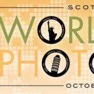 Worldwide Photo Walk 2014